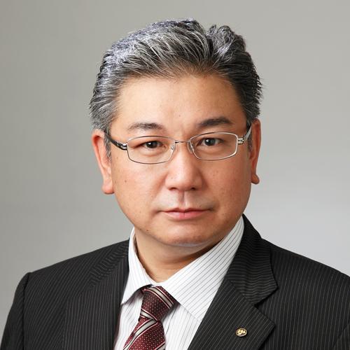 川合 信宏