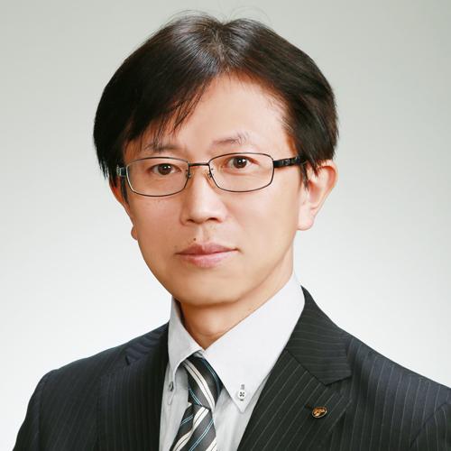 丸田 幸寛